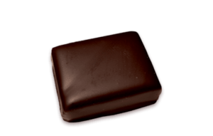Rubis - Noir
